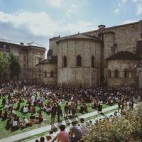 Bordeaux Open Air invite la Corse