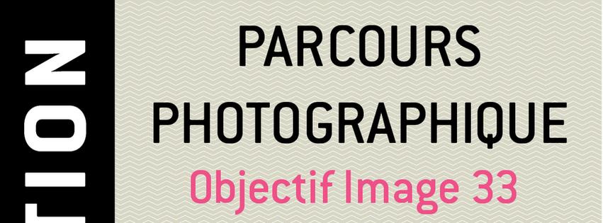 Parcours photographique