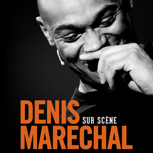 DENIS MARECHAL