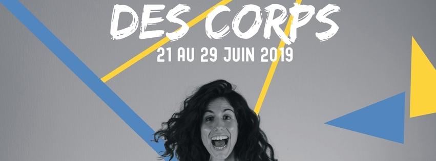 Le Bruit Des Corps / BEJINHOS