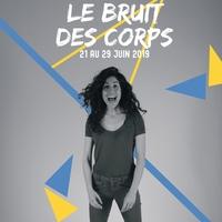 Le Bruit Des Corps / LE MINI MIX + PACHYDERMES