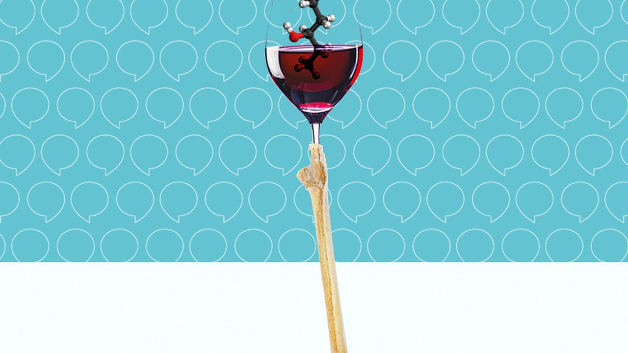 Le Vin en 2030