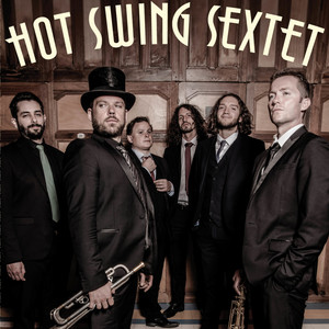 Hot Swing Sextet