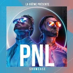PNL en showcase