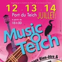 Music O Teich 2019