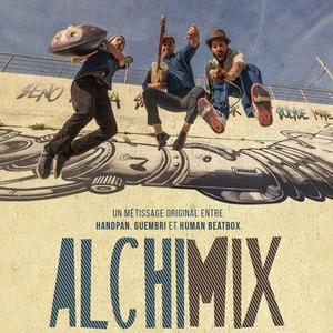 L'alchimix