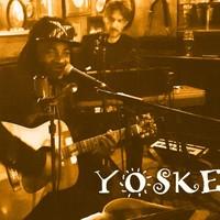 Yoskel
