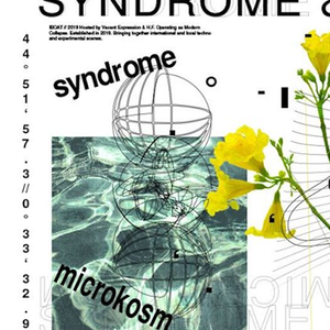 Syndrome & Microkosm ⏤ All Night Long