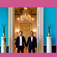 Montevago - Avec Théo Ceccaldi et Roberto Negro