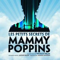 MAMMY POPPINS