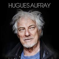 Hugues Aufray - Visiteur d