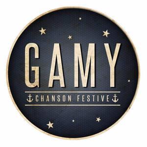Gamy + 1ère partie Famous Rogues