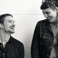 Obradovic - Tixier [Duo]