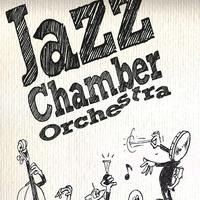 Jazz Chamber Orchestra