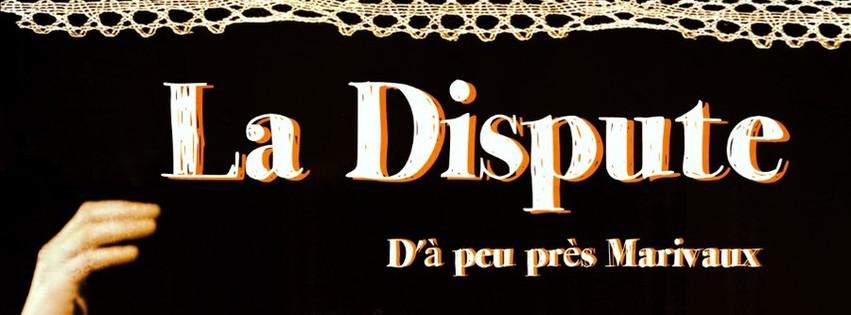 La Dispute d