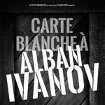 Les Fous Rires de Bordeaux #4 - CARTE BLANCHE À ALBAN IVANOV