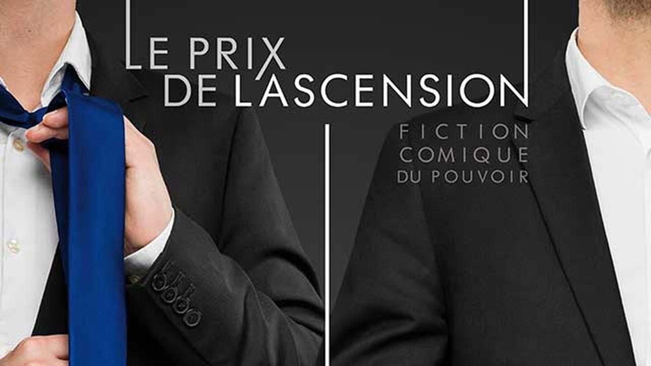Les Fous Rires de Bordeaux #4 - LE PRIX DE L