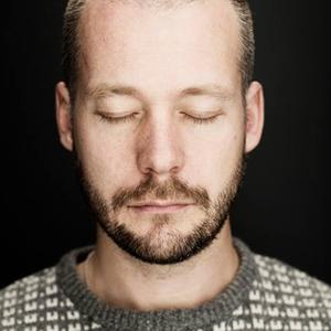 Sebastian Mullaert + Vardae + Hirschmann