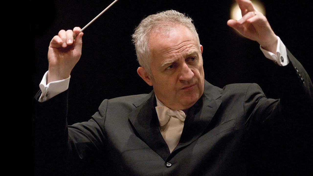 Britten / Saint-Saëns / Stravinski