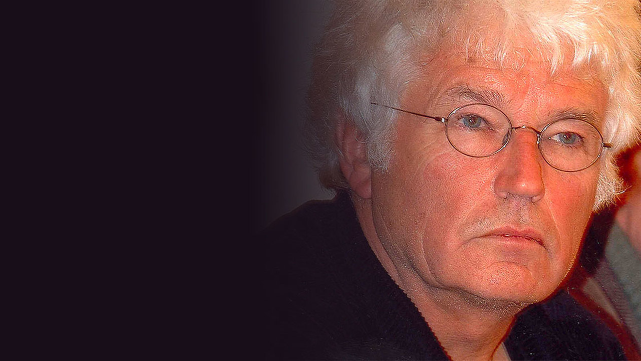 Jean-Jacques Annaud, masterclass