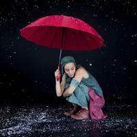 Régugiée Poétique - Claire Ducreux