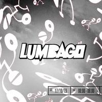 LUMBAGO NIGHT