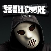 Angerfist + Guests