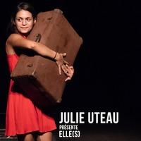 Elle(s) - Julie Uteau