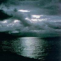 La Théorie des nuages : projections cinématographiques accompagnées par Fabio Orsi