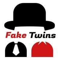 Fake Twins