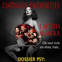 Castings et Castagnettes