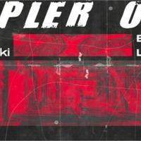 Kepler 002