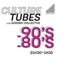 Culture tubes 90