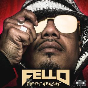 Fello (Release Party )