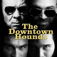 The Downtown Hounds