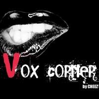 The Vox Corner Party #3