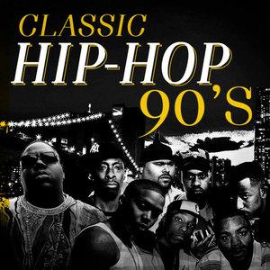 Soirée Classic Hip-Hop 90's Only