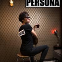 Persona --- Les Parvenus