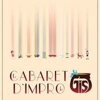 Cabaret d