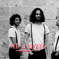 Red 3 Shots