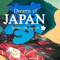 Exposition : Rêves de Japon