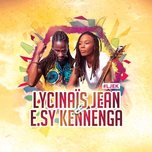 Lycinaïs Jean & E.sy Kennenga