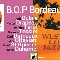 B.O.P BORDEAUX OCTET PROJECT