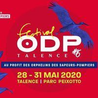 Festival ODP Talence #6