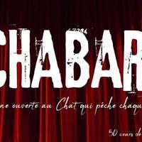 Chabaret