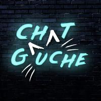 Chat Gauche