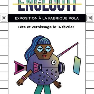 Carnaval Englouti - Fête de Lancement