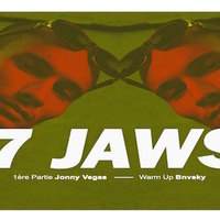 7 Jaws