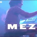 MEZERG