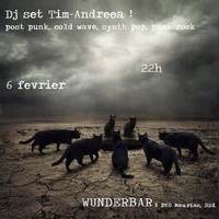 Wunderparty